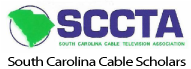 sc cable scholars program